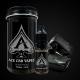 Ace CBD Black Jacks