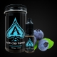 Ace CBD Blue Raspberry