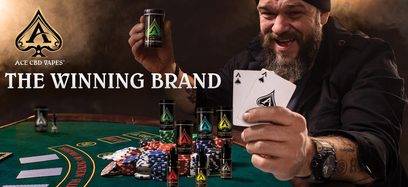 The Winning Brand 2